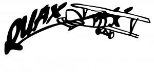 Qax-Logo