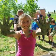 Schafflerhof_Feriencamps_2015_Echo ev