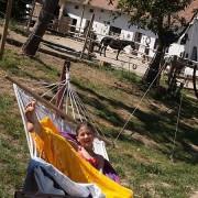 Schafflerhof_Camp Halbstark_Sommer 2015_01_Echo ev