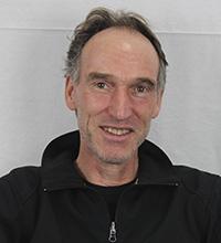 Frank Naujek