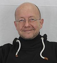 Karl-Michael <br />Brand