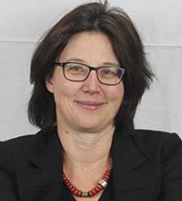 Katrin Ikeni-Wali