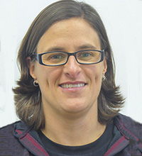 Stephanie Zerfaß