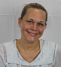 Susanne Rausch
