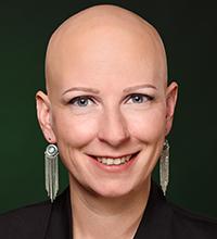 Ivonne Banzhaf