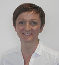 Beata Teutsch