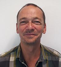 Oliver Dauberschmidt